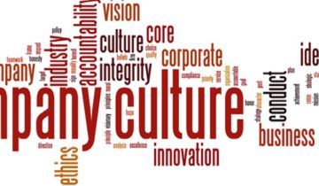 8 Steps To Culture Change – A Toolkit For Success