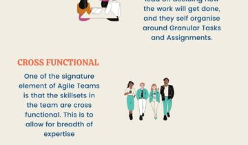Agility In Teams